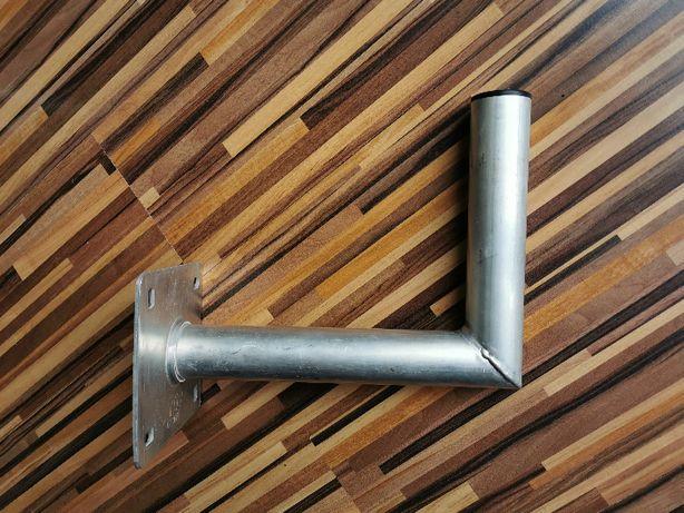 maszt - uchwyt antenowy L 30cm tiv