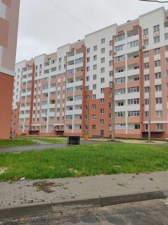 Продам 1 комнатную квартиру в ЖК Птичка