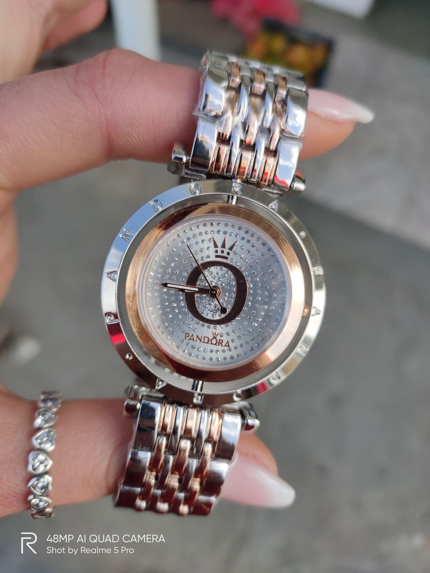 Relógio senhora novos