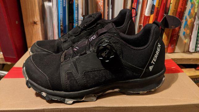 Adidas terrex agravic 37,5