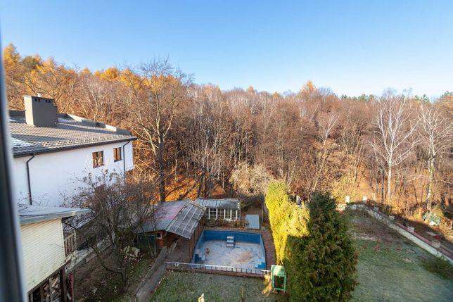 Продам будинок поруч з Парком «Знесіння» по вул.Березова