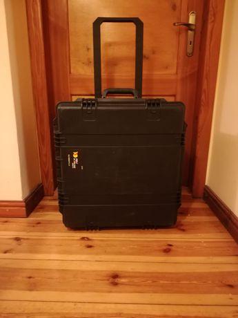 Skrzynia, walizka PELI STORM