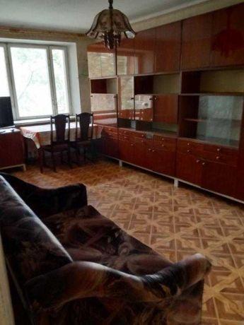 Продам квартиру в Золотом квадрате Таирове