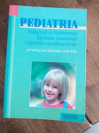 Pediatria Dobrzańska Ryżko PES