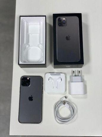 Iphone 11 про