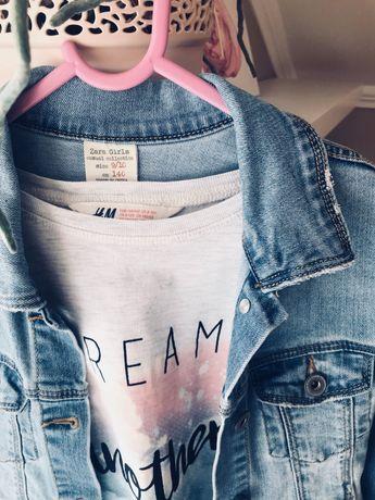 Куртка кофта Zara H&M