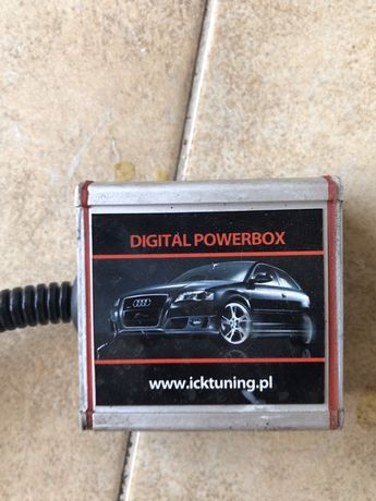 Chip Tuning Rover 75