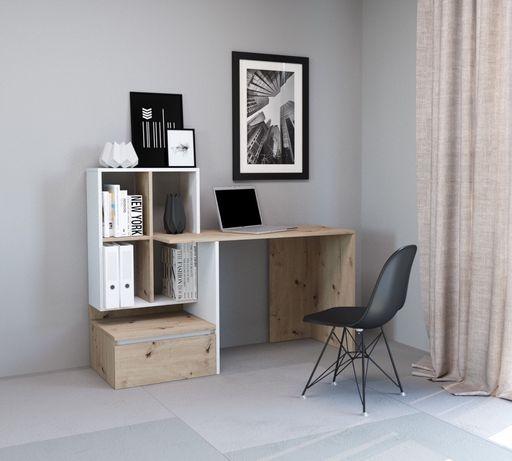 Стол компютерный , письменный Расо 2