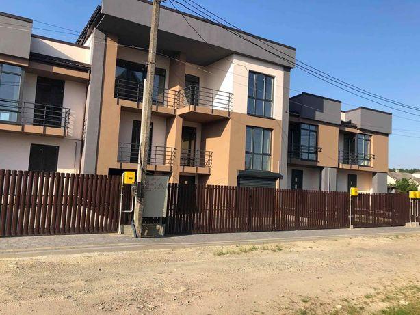 Продаж котеджів, Львів, ціна від 55тис до 85тис