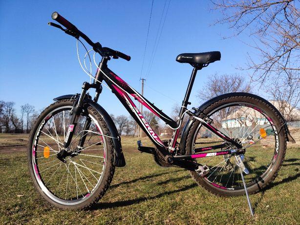 """Велосипед Stern Ladies Electra 26"""""""