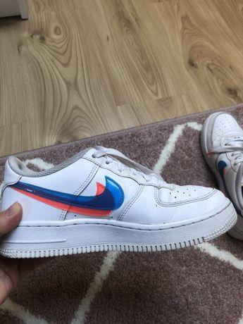 Nike Air Force 1 LV8 KSA