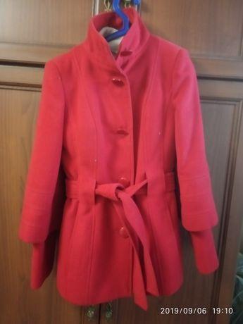 Продам пальта