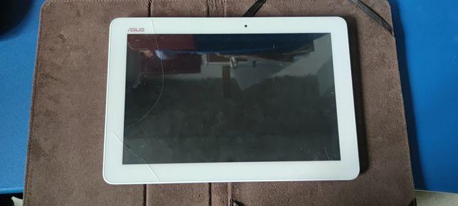 Продам планшет Asus K00F