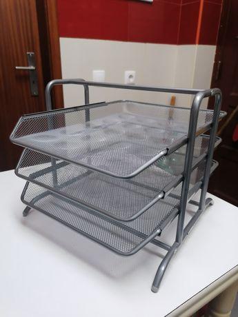 Porta documentos - IKEA