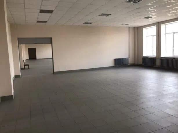 Сдам производственно-офисное помещение, м. Московский проспект. 1000 м