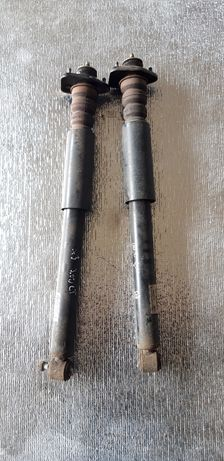 BMW E83 X3 amortyzator tył