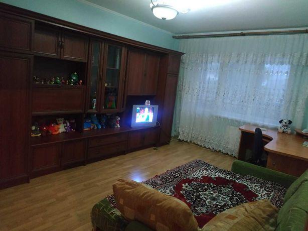 2-комнатная квартира в центре города на Независимости