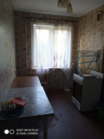 Продам 3-ком квартиру в Левобережном районе, Восточный.