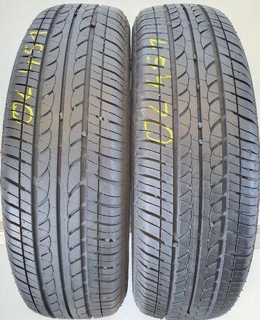 2x 175/65/15 Bridgestone Ecopia EO 25 84S OL451