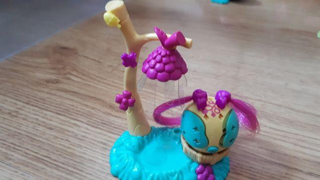 Zoobles-zabawka dla dzieci