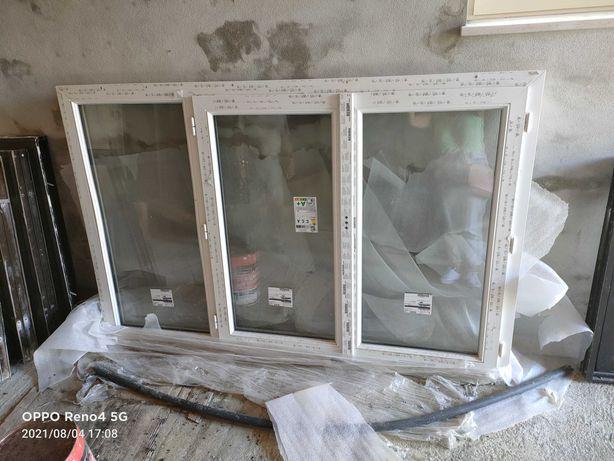 A venda janelas em pombal