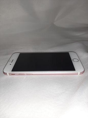 iPhone 6s | 32 GB | dobry stan | nieoryginalna ładowarka | szkło