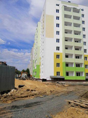 Продам 1к .квартиру в новострое ЖК Мира-3  ND