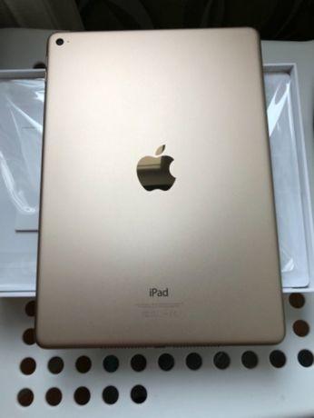 Apple iPad 128Gb