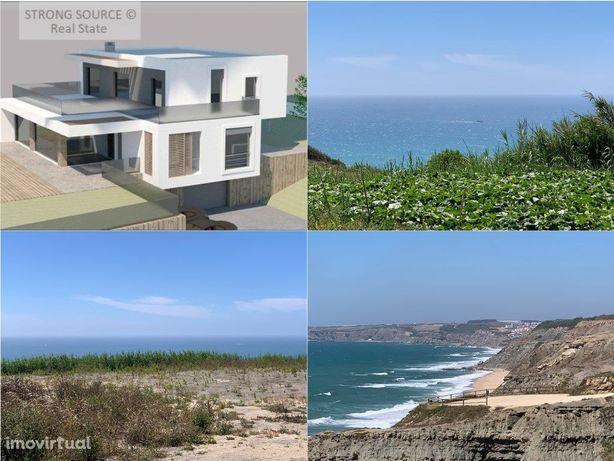 Vende-se fantástica moradia com com 480 m2 em lote de ter...