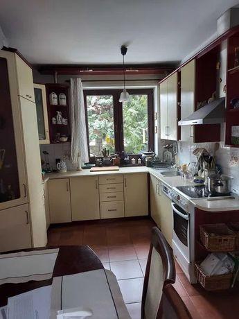 segment kuchenny, meble kuchenne, kuchnia, w bardzo dobrym stanie