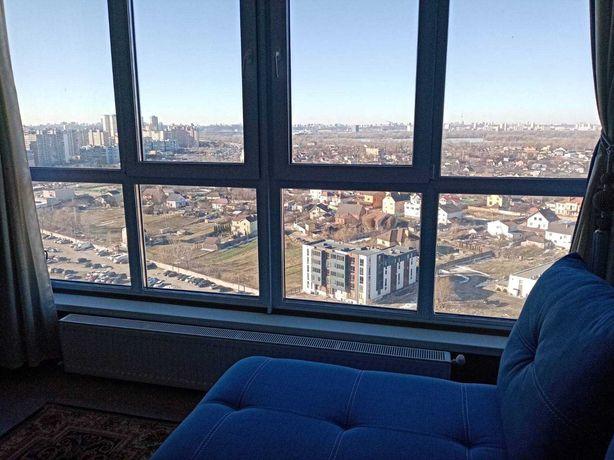Продается 1к квартира по адресу: ул. Драйзера,40