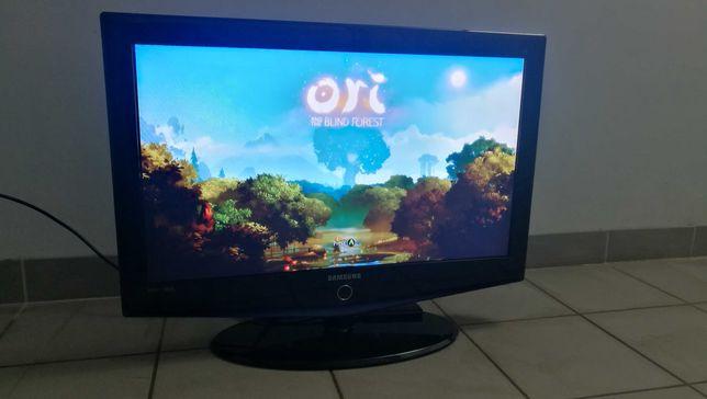 Telewizor Samsung LE32R71B 32'