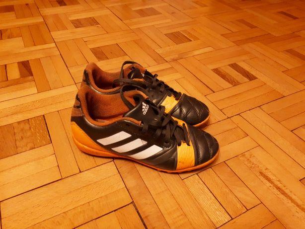Buty turfy adidas nr 33
