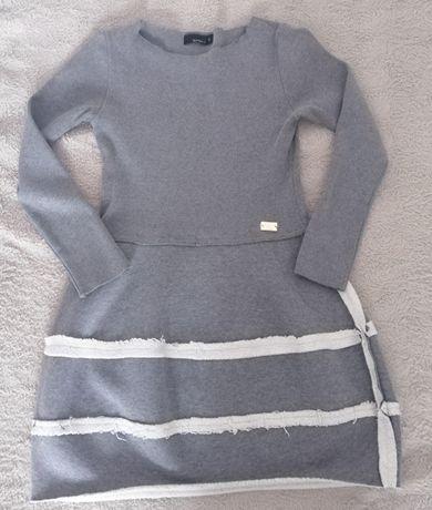 Sukienka 36 By o la la