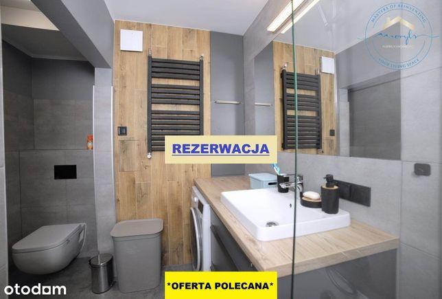 Komfortowe mieszkanie Białystok