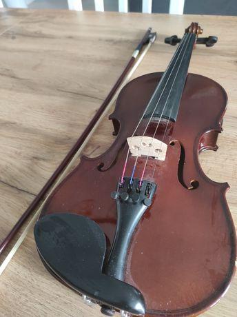 Ever Play SOLOIST skrzypce 1/2