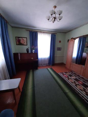 Продаж будинку, Майдан-Чапельський