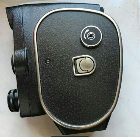 Продам кинокамеру КВАРЦ 2х85-1М 1971 г.в.