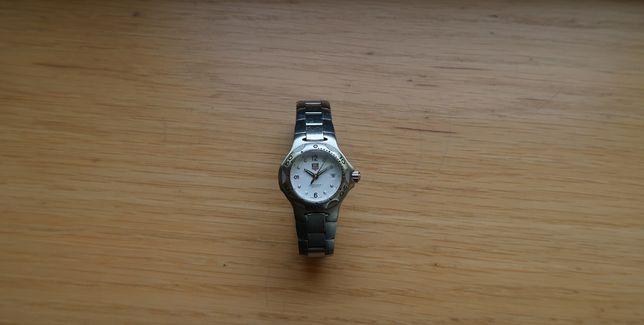 Relógio original TAG Kirium WL1310-0