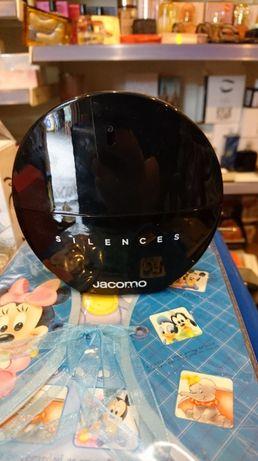 Jacomo Silences Sublime - распродажа,духи,парфюм с Италии!