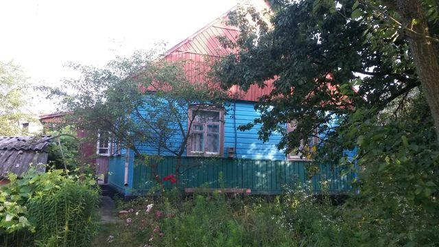Комфортний будинок поблизу центру.Володарськ-Волинський.