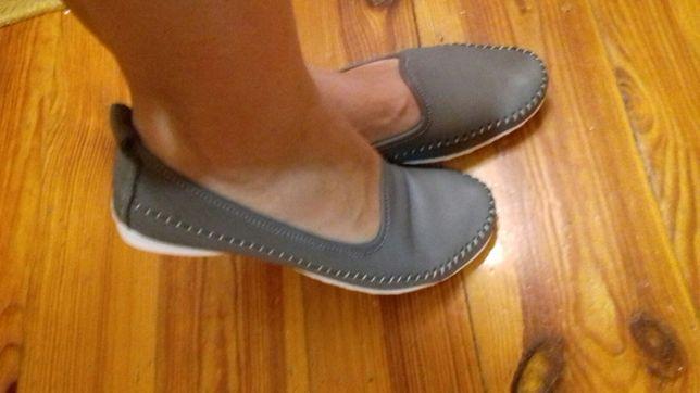 Туфли Filipeshoes
