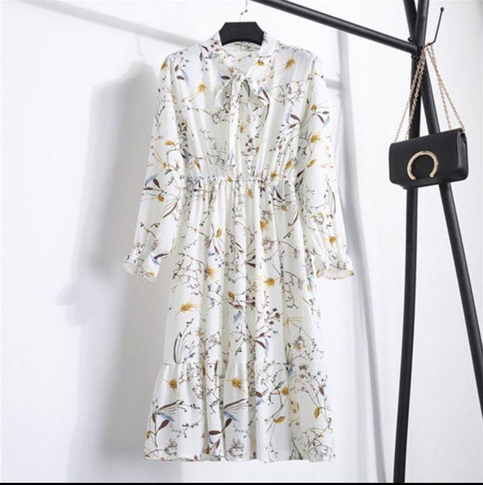 Продам платье Одесса - изображение 1