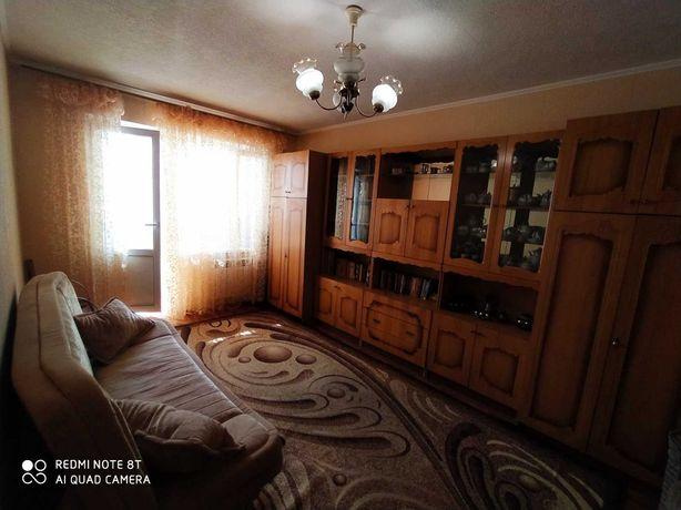 Аренда 2-ком. квартиры Олейника 9, рядом м.Харьковская 750 м