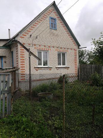 Продам дом в Кононенково 2км от г. Сумы