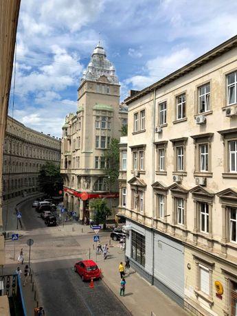 Продаж 3кім квартири по вул.Костюшка (БЕЗ КОМІСІЇ)