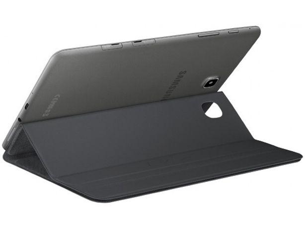"Обложка чехол Samsung Book Cover Samsung Galaxy Tab A 8.0"" оригинал!"