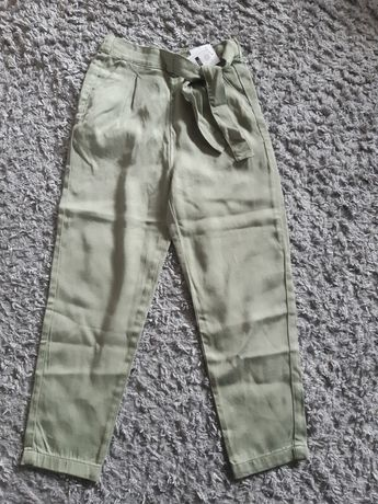 Spodnie Cool Club 140