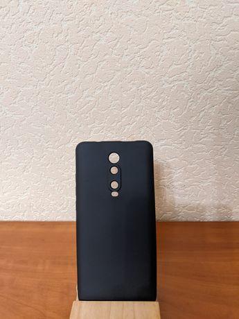 Продам чехол Xiaomi Mi 9t, K20