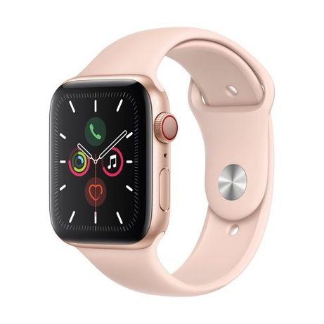 Smartwatch Apple Watch 5 40mm GPS NFC WiFi